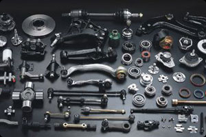 luxury car parts  Specialist Cars, Specialist Cars Dublin, Luxury Cars Dublin, Sports ...